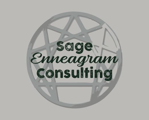 enngram logo_V4-1 copy